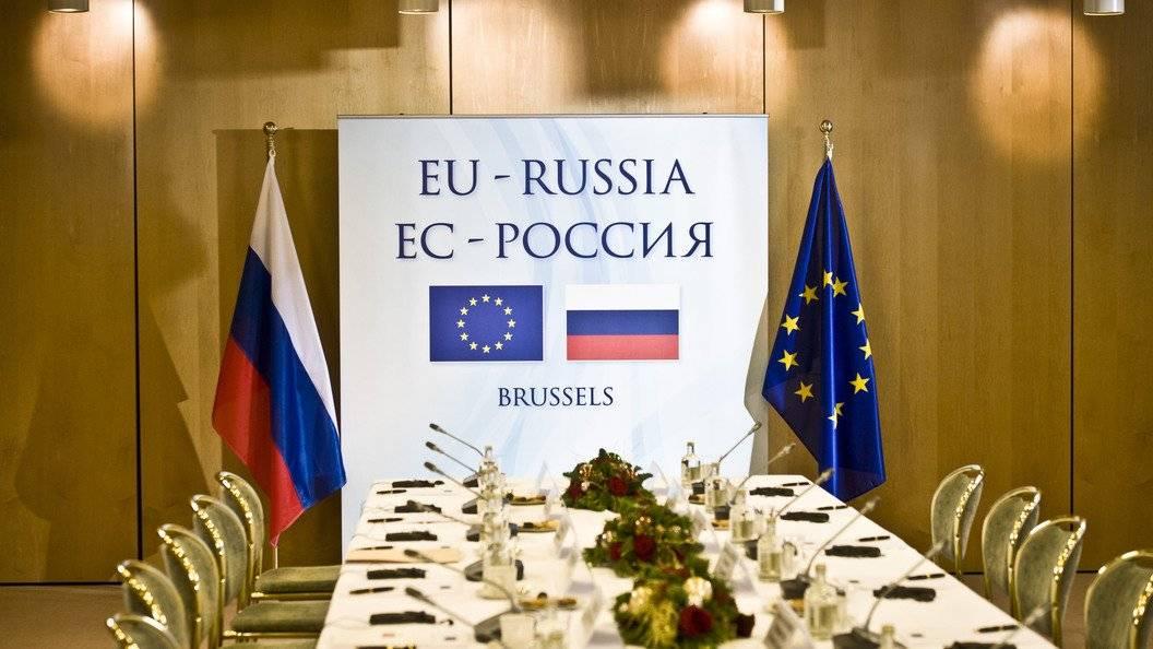 Время быть жёстким: Россия и ПАСЕ