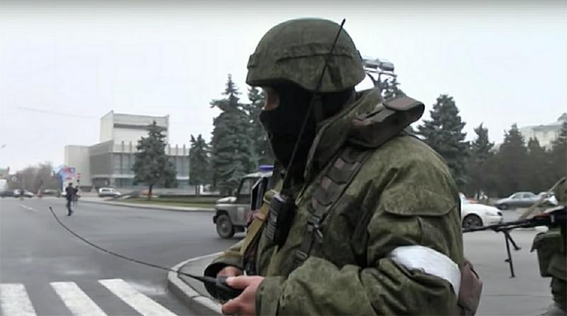 Картинки по запросу Мятеж в Луганске картинки