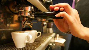 Кафе-миньет приглашает на др…