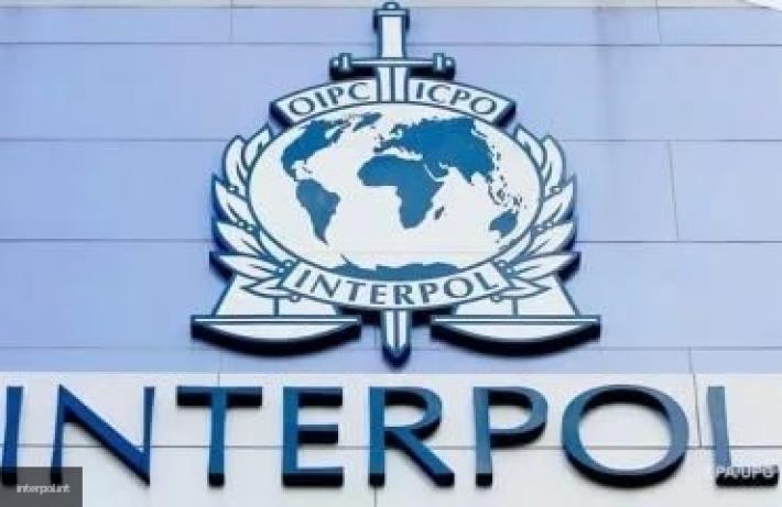 В Интерполе рассказали, сколько боевиков ИГ* готовят теракты в Европе