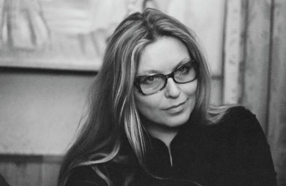 4. Марина Влади СССР, икона стиля, кино, мода
