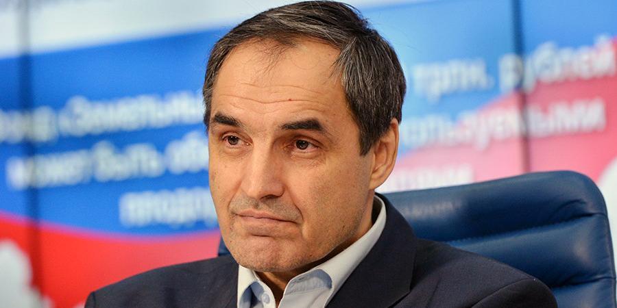 Глава Профсоюза мигрантов после протестов в Якутии увидел проблему в воспитании россиян
