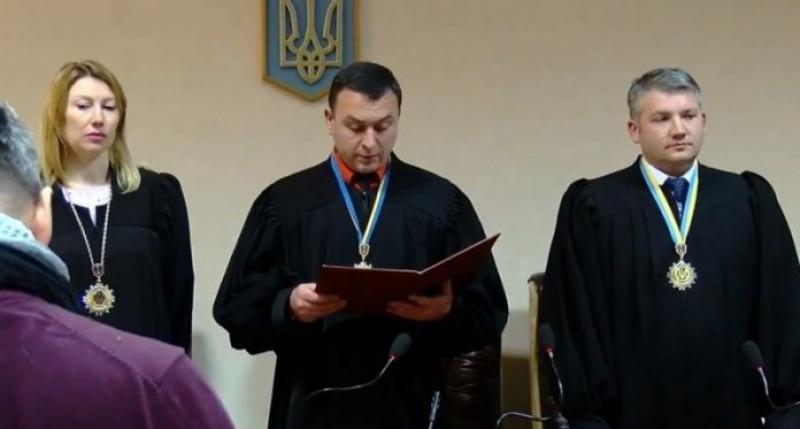 Политолог прокомментировал решение суда во Львове отменить запрет на «русскоязычный продукт»