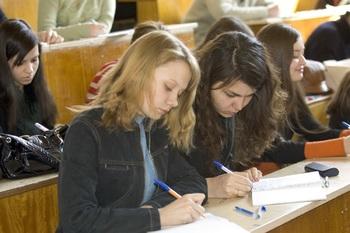 В Подмосковье для юных журналистов провели обучающий семинар
