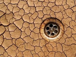 «Водные войны» - реальность будущего?