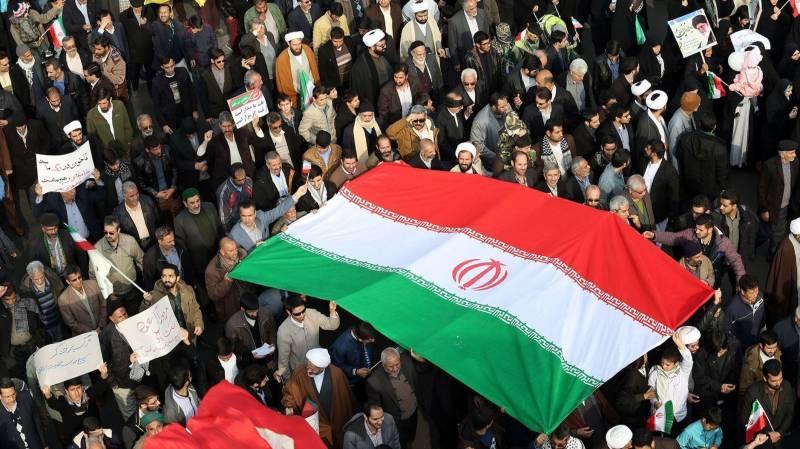 Атака на Иран отбита. Ждать ли новые?