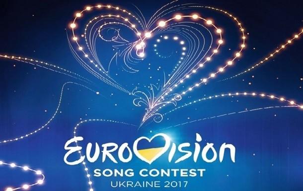 Россия может принять Евровидение вместо Украины