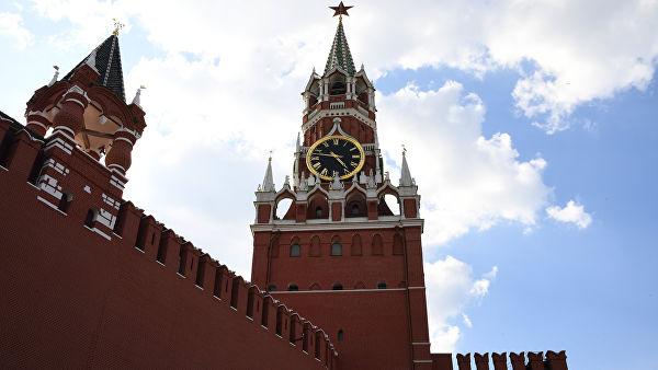 США: ну почему Россия не принимает нас всерьез?
