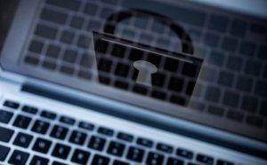 Прецедент Клименко: За что Facebook все же заблокируют в России