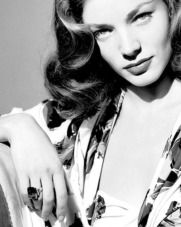 Когда фотограф молодец : Красивые девушки и  знаменитости