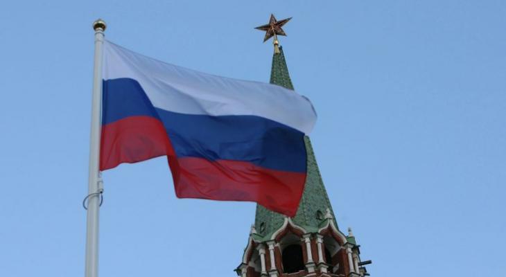 """""""Фильмы не понравились?"""": в Москве отреагировали на прекращение США финансирования """"Белых касок"""""""
