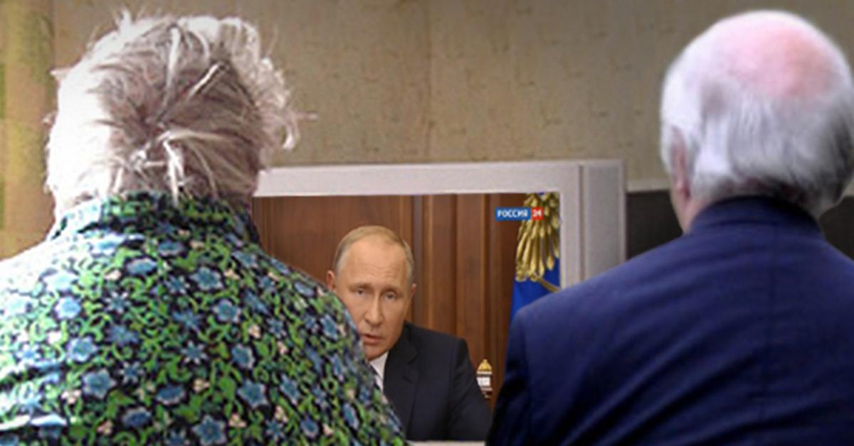 Новая реформа: россиянам мог…