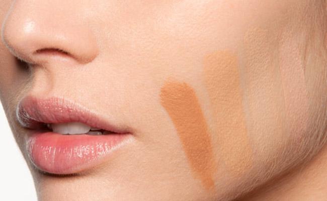 7 главных ошибок при нанесении тонального крема которые совершает каждая женщина