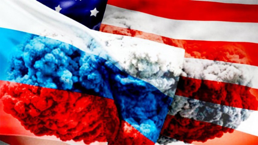 Минобороны считает возможной войну с НАТО