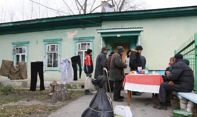 Жить можно: в России готовят…