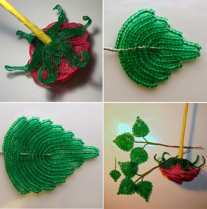 Сделать тюльпаны из гофрированной бумаги и конфет своими руками
