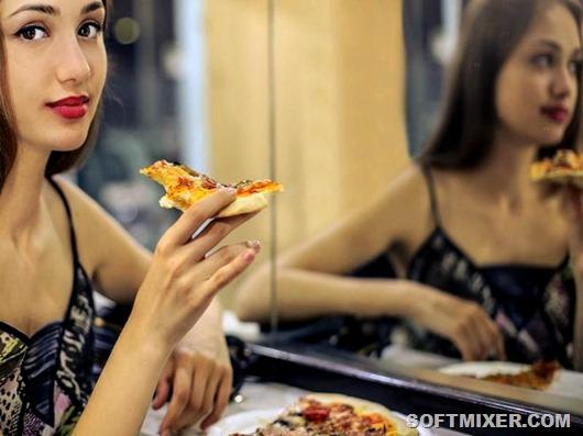 10 уловок для тех, кто хочет похудеть