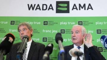 Россия довела WADA: агенство…