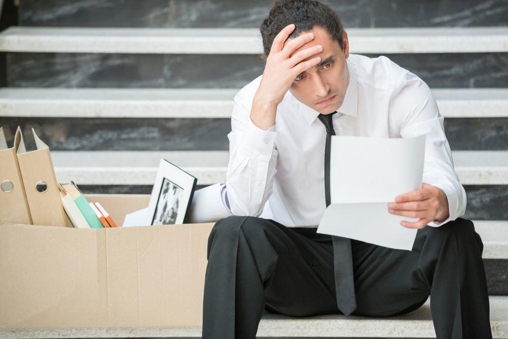Каждый четвертый работодатель начнет 2019 год с увольнений