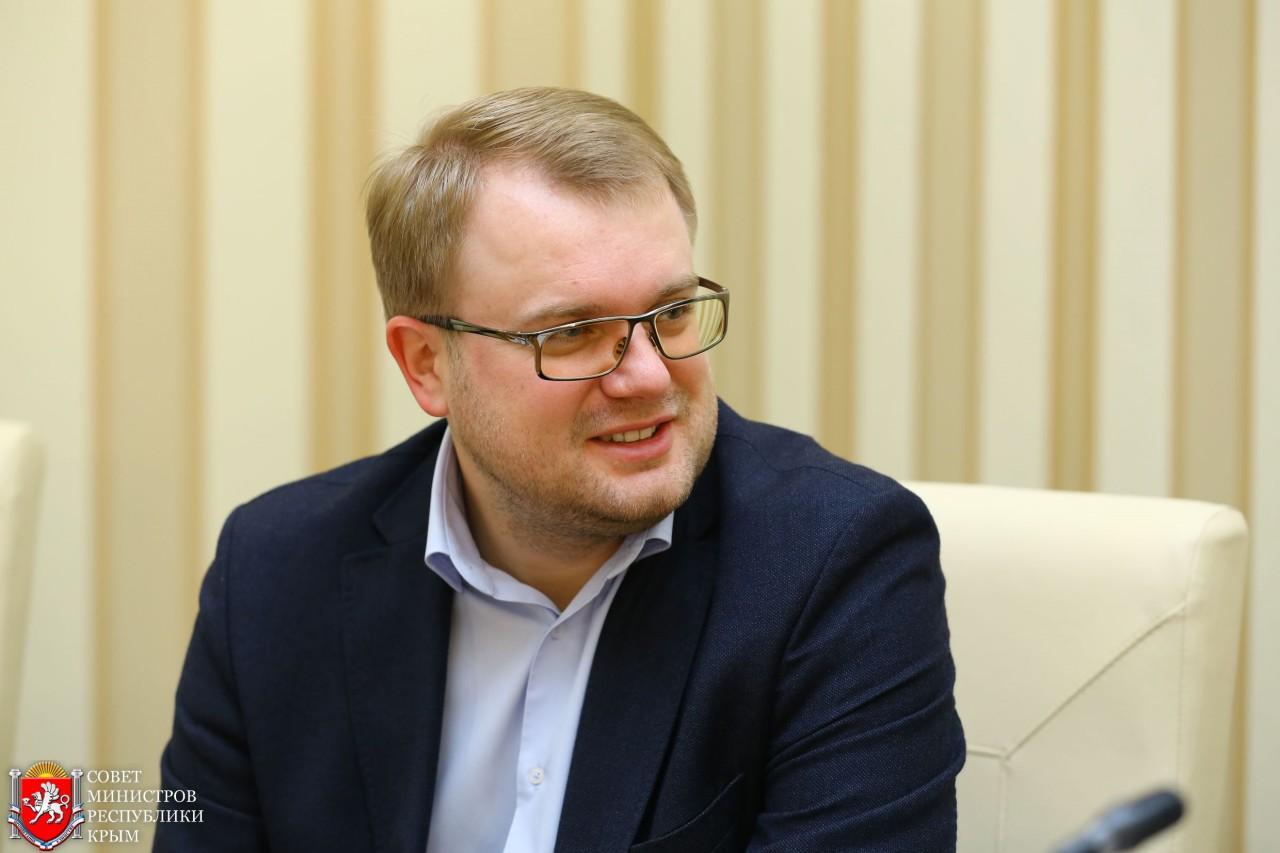 Власти Крыма назвали «больной фантазией» анонсированный Киевом визит инспекторов США