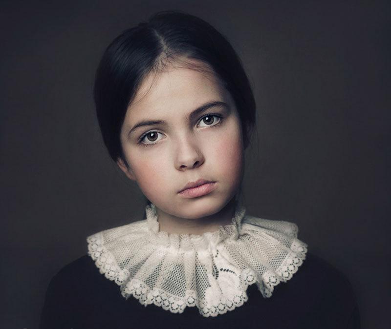 9 принципов дворянского воспитания, которые актуальны в ХХI веке