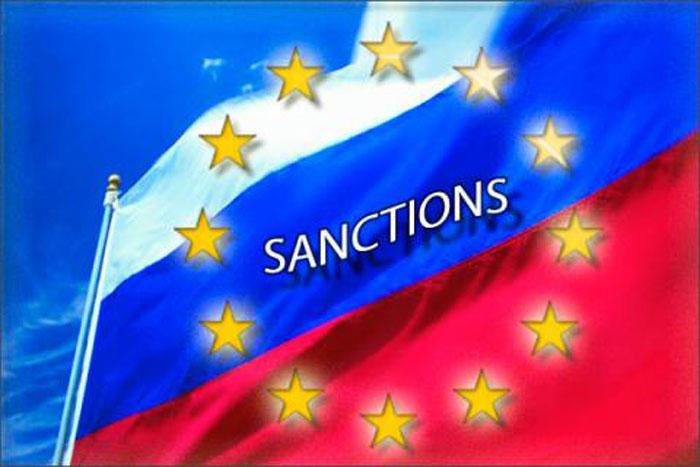 ЕС продолжает гнуть свою линию