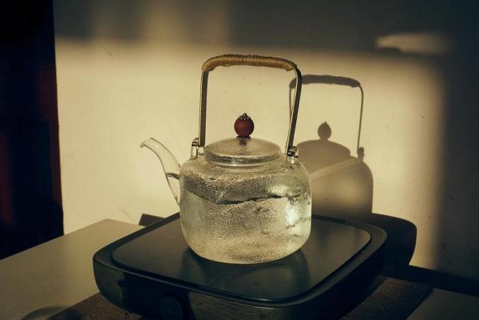 10 китайских традиций, которые кажутся непонятными любому иностранцу (10 фото)