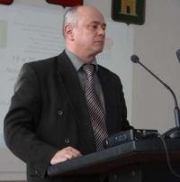 Леонид Ивашов: «В обществе вызревает идея, поэтому мы остро ставим вопрос о смене правительства»