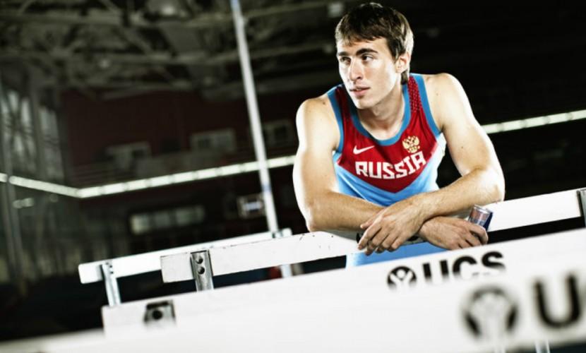 Поговорим о патриотизме: 35 российских легкоатлетов подали заявки на выступление под нейтральным флагом