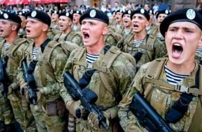 Смогут ли ВСУ прорваться к границе с Россией?