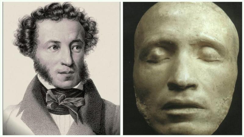10 малоизвестных фактов и анекдотов о Пушкине