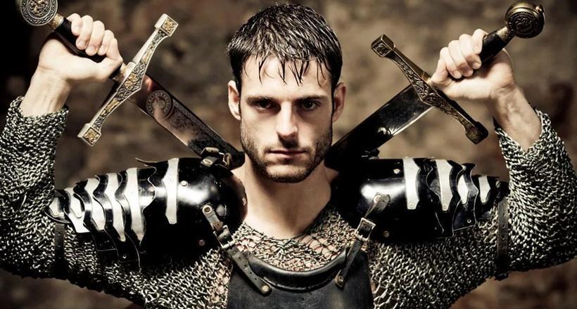 Кем был легендарный король Артур: миф или реальный защитник бриттов