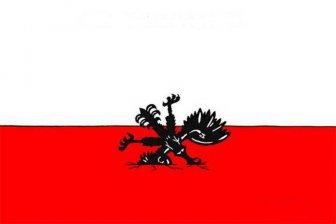 """Куда Британия со """"Скрипалем"""", туда и Польша со """"Смоленском"""" - России готовят новые обвинения"""