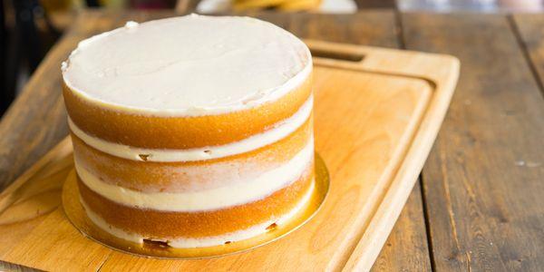 Коржи для торта: копилка уникальных рецептов