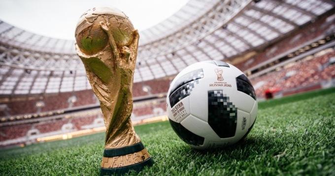 THQ Nordic заявила, что пропустит E3 ради Чемпионата мира по футболу в России