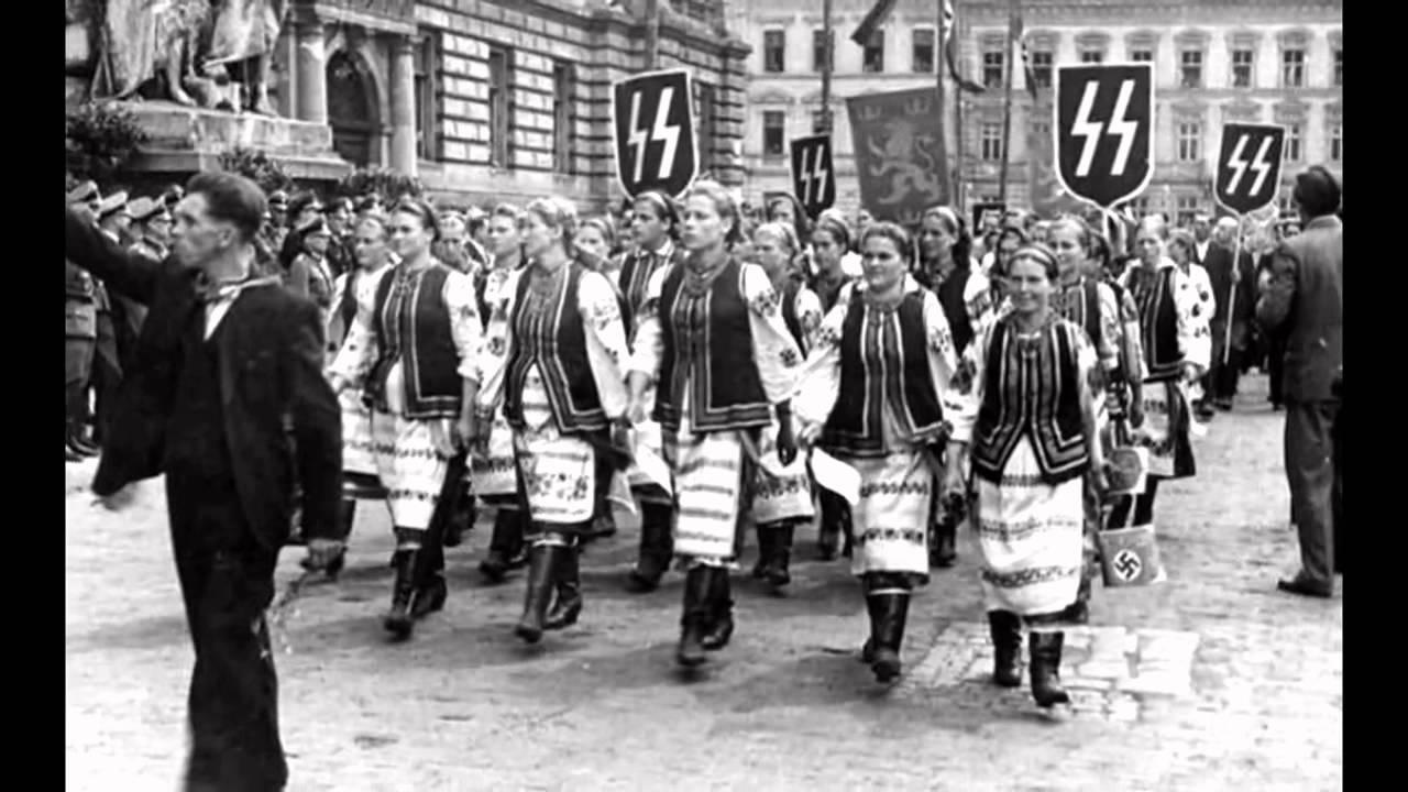 Историческая память как политический товар - выгодная сделка для гордых и независимых