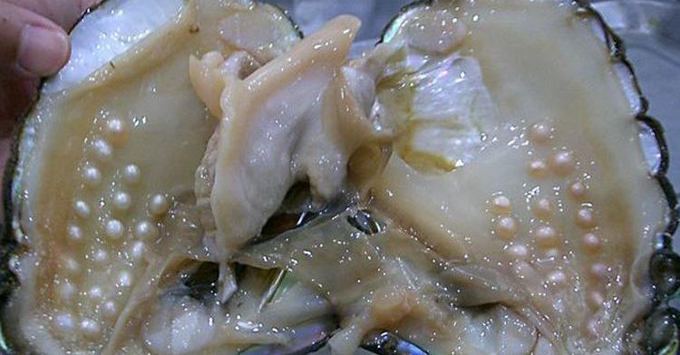 main-perls-lunch-1