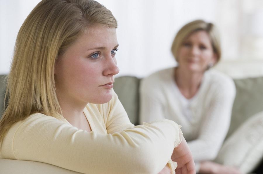 Нищие родители с советским менталитетом - за что их уважать?