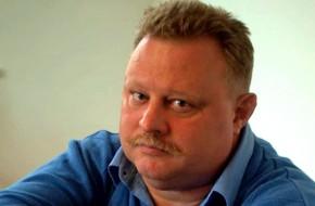Шурыгин: Большая война с Украиной неизбежна
