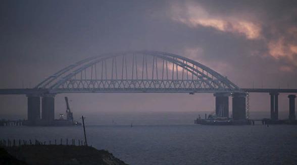 Американские сенаторы призвали к операции против России в Черном море