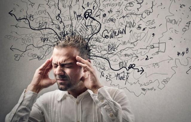 Больны ли вы шизофренией? Узнайте, надев VR-шлем