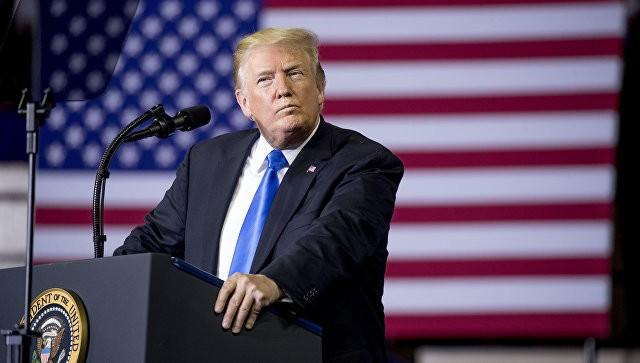 """Трамп """"съехал"""" с темы. Почему важна встреча лидеров РФ и США. Андрей Бабицкий"""