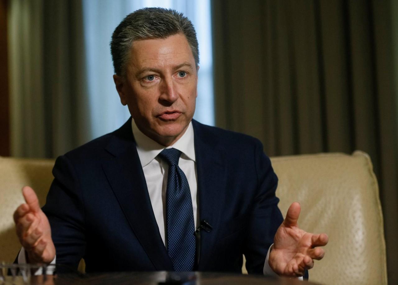 «КинА» не будет, украинский проект в Америке закрыт