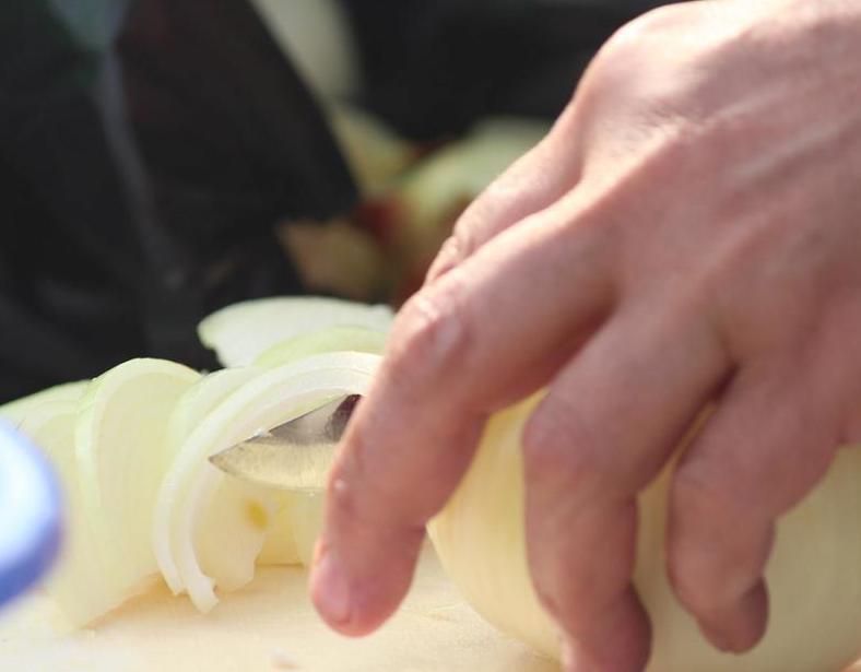 Суп на бараньем бульоне: рецепты с фото