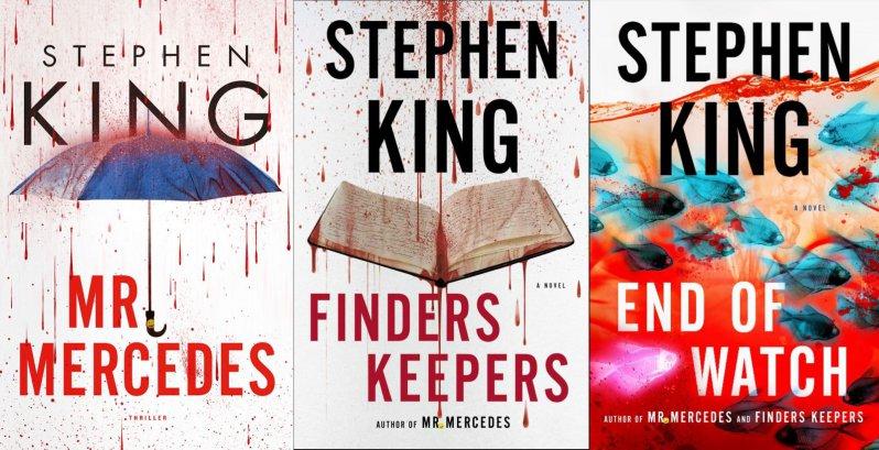 11 произведений Стивена Кинга, которые хочется увидеть на телеэкране