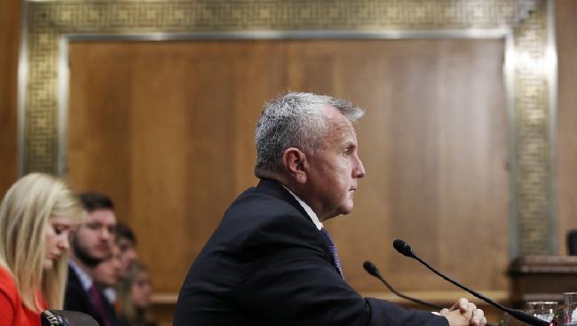 Госдеп США призвал власти Украины поднять тарифы нагаз