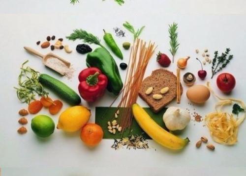 Что можно съесть, чтобы похудеть? Правила идеального завтрака