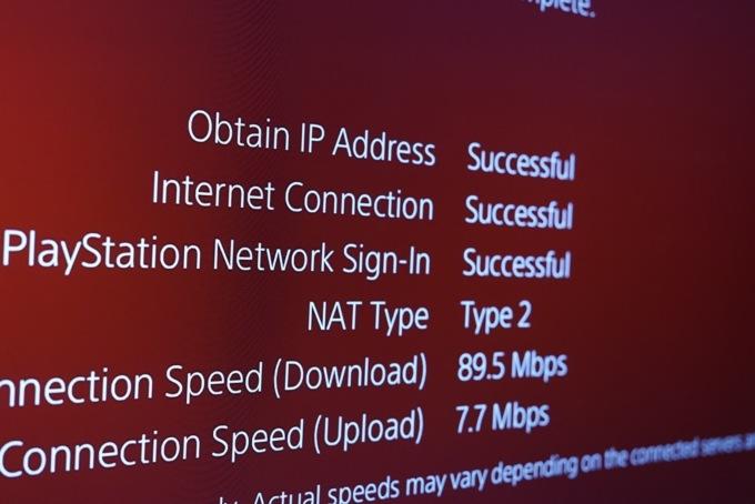 Как обойти блокировку PSN и …