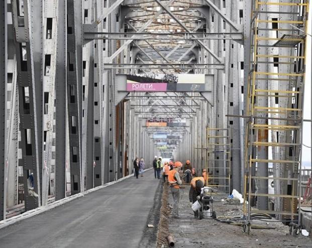 Россия отбила подлую атаку Украины наКерченский мост