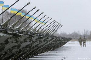 Если бы это увидели в мире, они бы вздрогнули от ужаса кто на самом деле управляет Украиной